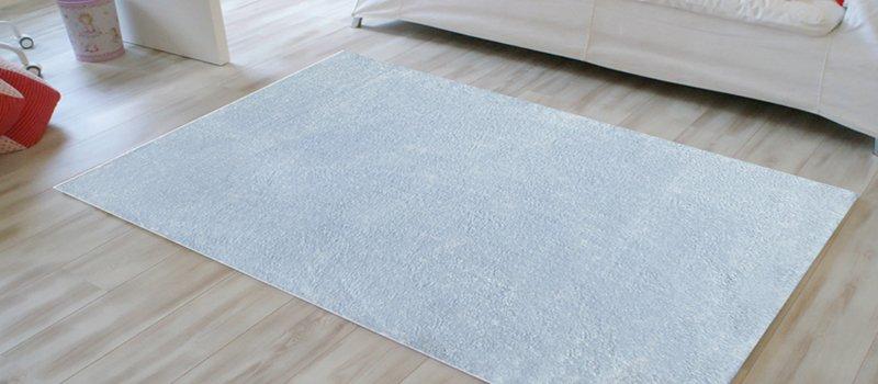 Teppiche für Kids